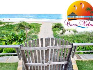 Casa Velada - Cabarete Beach Home Rental - Dominican Republic vacation rentals