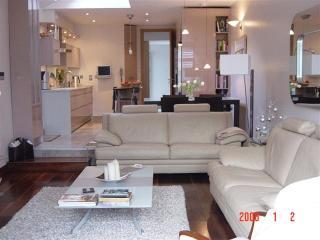 Vacation Rental 2 bed Home in Dublin South City - Dublin vacation rentals