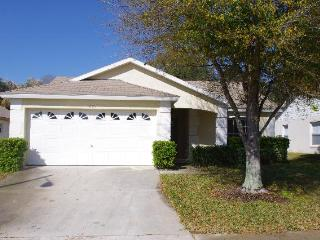 Your DREAM. Hollywood Dreams !! - Kissimmee vacation rentals