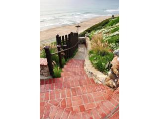 Enchanted Sea Cottage - Malibu vacation rentals