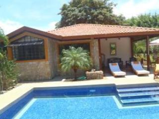 Casa Colleen - Tambor vacation rentals