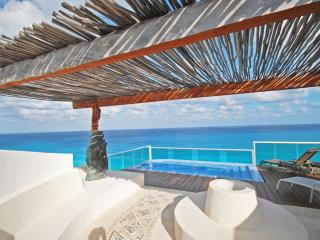 Penthouse #2000 - Cancun vacation rentals