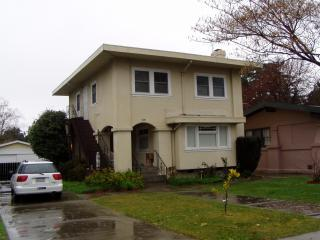 SINGLE FAMILY HOME - San Leandro vacation rentals
