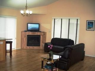 Oceanview Nye Beach Vacation Home Has *FREE Nights - Newport vacation rentals