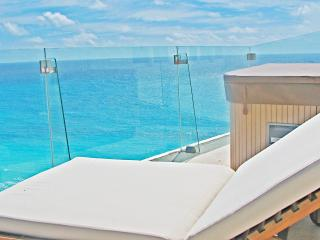 Penthouse #3730 - Cancun vacation rentals