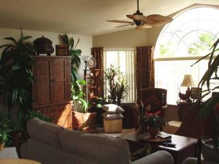 001 3138C Island Club.JPG - Hemingway's Animal Kingdom Near Disney! Low $$'s! - Kissimmee - rentals