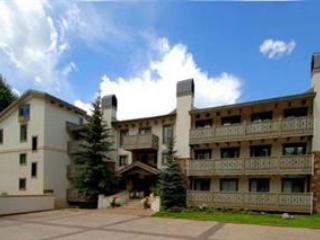 Villa Cortina - Vail vacation rentals