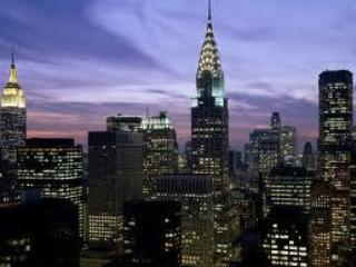 JUNE IS WIDE OPEN.$140 per night flat rate. - Image 1 - New York City - rentals