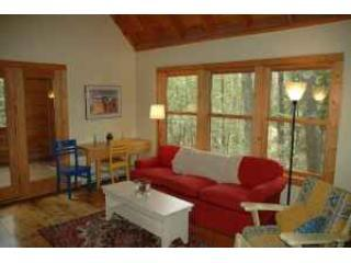 Bayfield, WI Cottage (Lake Superior Outdoor Adven) - Bayfield vacation rentals