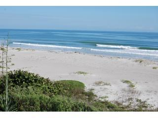 Beach - RATES ARE 'FALLING'-SPECIAL FALL RATES SEPT-DEC 19 - Cocoa Beach - rentals
