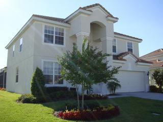 Luxury New Show Home Windsor Hills Gated Community - Kissimmee vacation rentals