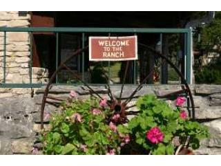 Better than a B & B and welcomes pets -Canyon Lake - Fischer vacation rentals