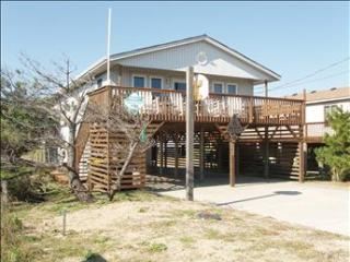 A & M South 7340 - Kitty Hawk vacation rentals