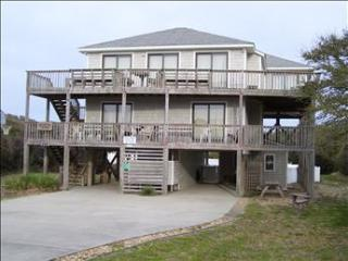 Cutty Sark 7465 - Duck vacation rentals