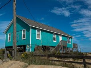 Seahorse 25918 - Outer Banks vacation rentals