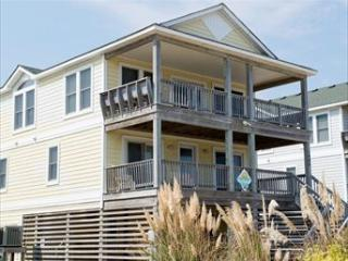 Sea Winds #5 10585 - Kill Devil Hills vacation rentals