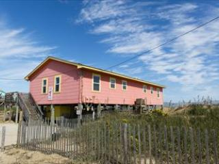 The Crab House 24994 - Kitty Hawk vacation rentals