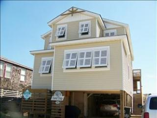 The Sand Trap 7442 - Kitty Hawk vacation rentals