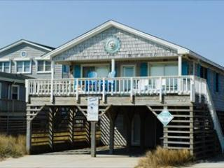 Wood Shack 67488 - Outer Banks vacation rentals