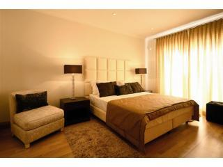 DDBC - Deluxe 1 Bedroom Apartment - Faro vacation rentals