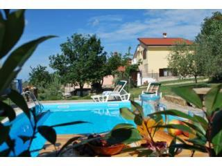 Casa Margherita - Istria vacation rentals