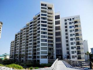 Beachside One 4093~ Sandestin  Resort ~ FREE Golf, Fishing, & Snorkeling!! - Sandestin vacation rentals