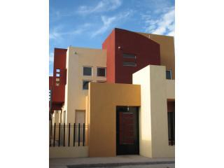 Front of Apartments - The Contreras Apartments - Great Budget Option! - Loreto - rentals