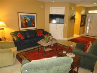 8510 Turnberry - Florida Panhandle vacation rentals