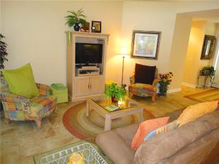 8511 Turnberry - Florida Panhandle vacation rentals