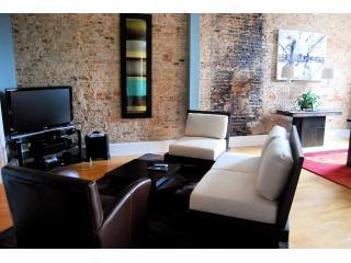 Market Street Lofts - Wilmington vacation rentals