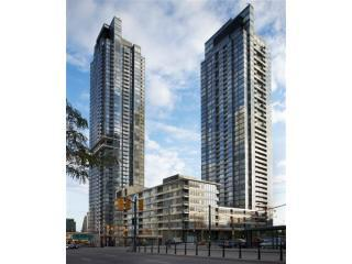 1 - Luxury Suite - Downtown - Across from CN Tower!! - Toronto - rentals