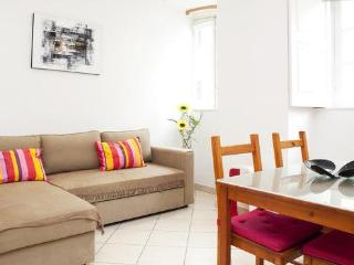 Modern Accommodation in the Heart of Lisboa - Lisbon vacation rentals