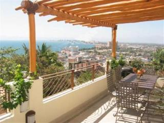 FANTASTIC CITY VIEW - Fabulous Ocean View, Luxury 3 BR Downtown  Condo. - Puerto Vallarta - rentals