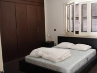Spacious short term let flat, Nicosia, Cyprus - Nicosia vacation rentals