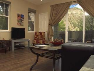Have a Happy! Sweet Sunny Townhouse & Superb Value - Durango vacation rentals