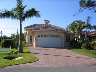 Pool Home in Naples Park, Close to the Beach - Naples vacation rentals