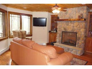 SENTINEL PINES - Lake Placid vacation rentals