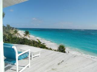Bahama beach, Abaco, Dock, Convenient, Private, - Hope Town vacation rentals