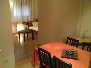 Lovely Apartment Historic Center Toledo .DONCELLAS - Castilla La Mancha vacation rentals