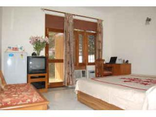 Smiley Bed and Breakfast & Safe Cosy Home Stay - National Capital Territory of Delhi vacation rentals