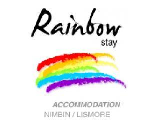 Welcome to RainbowStay - RainbowStay Nimbin - Nimbin - rentals