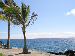 #SR 37 - Surf and Racquet 37 - Kona Coast vacation rentals