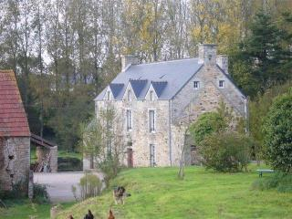 La Blonderie - Basse-Normandie vacation rentals