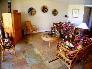 Our Pacific Paradise - Kauai vacation rentals