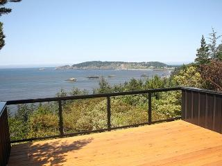 The Muse Guest House - Port Orford vacation rentals