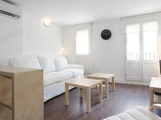 BWH Ramblas - Cute apartment in Las Ramblas - Barcelona vacation rentals