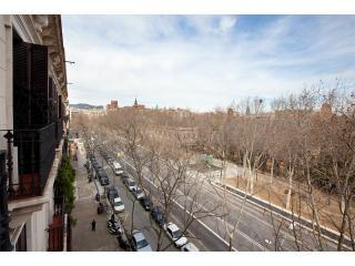 BWH Born -Beach  3-1 Spectacular Apt in donwtown - Barcelona vacation rentals