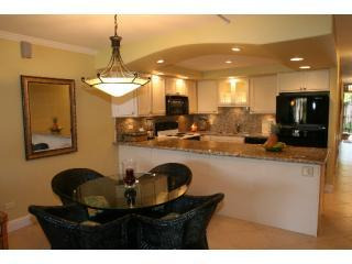 Beautiful, luxury, Maui condo with LOW rates! - Kihei vacation rentals