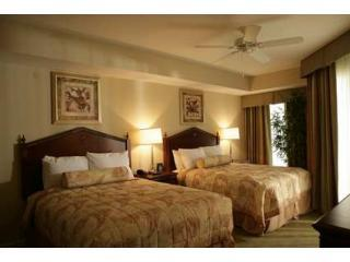 Guest Bedroom Southern Elegance - Oceanview Condo-Royale Palms-FREE Waterpark Access - Myrtle Beach - rentals