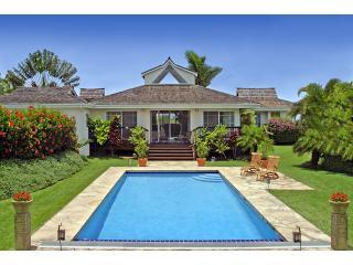 Luxurious & Private Maui Home with Swimming Pool - Maui vacation rentals